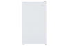 DCR033B1WM - Danby Diplomat 3.3 cu. ft. Compact Fridge - White