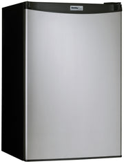 DCR044A2BSLDD-SD - 4.4 cu. ft. Blemished Compact Fridge