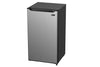 DCR044B1SLM-6 - Danby Diplomat 4.4 cu. ft. Compact Fridge - Spotless Steel