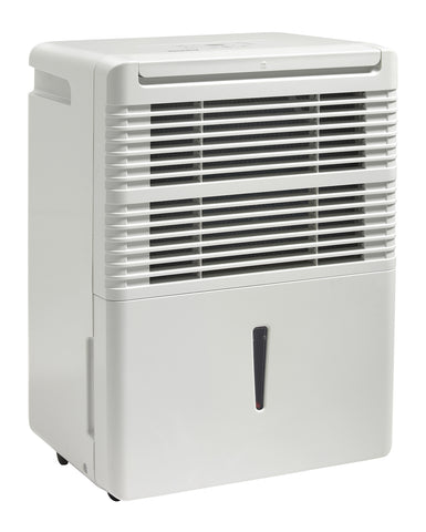 DDR020BIWDB - 20 Pint Dehumidifier - White