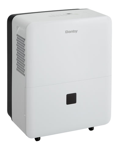DDR045BDCWDB-RM - 45 Pint Refurbished Dehumidifier