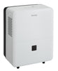DDR045BDCWDB-SD - 45 Pint Blemished Dehumidifier