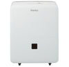 DDR045BDCWDB - 45 Pint Dehumidifier - White