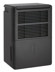 DDR050BECCDB-RM - 50 Pint Refurbished Dehumidifier