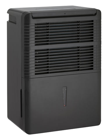 DDR050BECCDB-SD - 50 Pint Blemished Dehumidifier