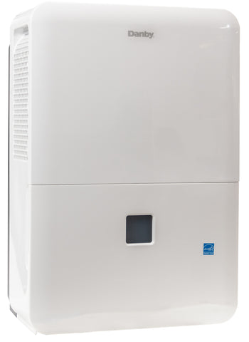 DDR050BJPWDB-RF - 50 Pint Refurbished Dehumidifier