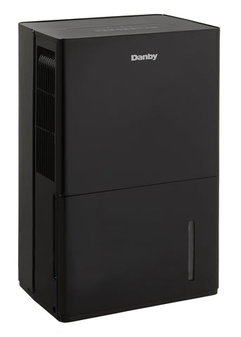 DDR070BBPBDB-RM - 70 Pint Refurbished Dehumidifier