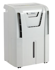 DDR60A3GP-RM - 60 Pint Remanufactured Certified Dehumidifier