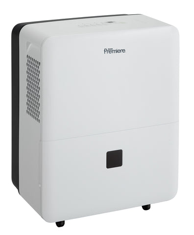 DDR70B3WP-RM - 70 Pint Refurbished Dehumidifier