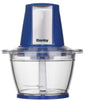 DFC40C1SSDB - Instant Pulse Electric Food Chopper - Blue