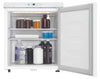 DH016A1W-1 - Danby Health 1.6 cu. ft. Medical Refrigerator