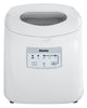 DIM2500WDB - Countertop Ice Maker - White