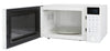 DMW12A4WDB - 1.2 cu. ft. Microwave - White