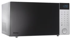 DMW14A4SDB - 1.4 cu. ft. Microwave - Brushed Silver