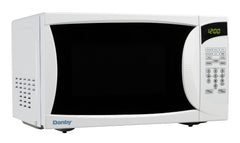DMW608W - 0.6 cu. ft. Microwave - White
