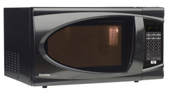 DMW799BL - 0.7 cu. ft. Microwave - Black