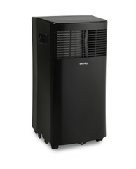 DPA060B7BDB-SD - 6,000 BTU Blemished Portable Air Conditioner