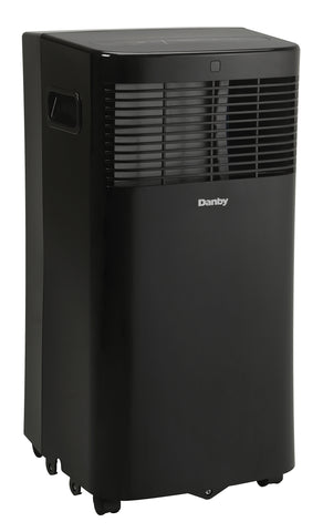 DPA080BACBDB-SD - 8,000 BTU Blemished Portable Air Conditioner