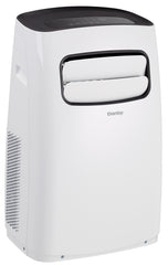 Portable Air Conditioner - 8k BTU Seasonal Rental