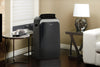 DPA110CB5BP-RM - 11,000 BTU Refurbished Portable Air Conditioner