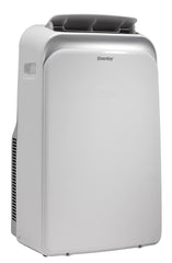DPA120HCB1WDB - 12,000 BTU Portable Air Conditioner