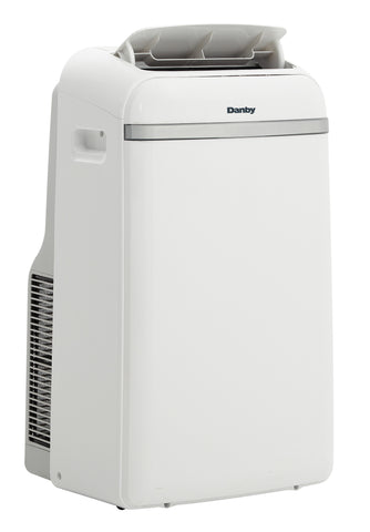 DPA120B3WDB - 12,000 BTU Portable Air Conditioner