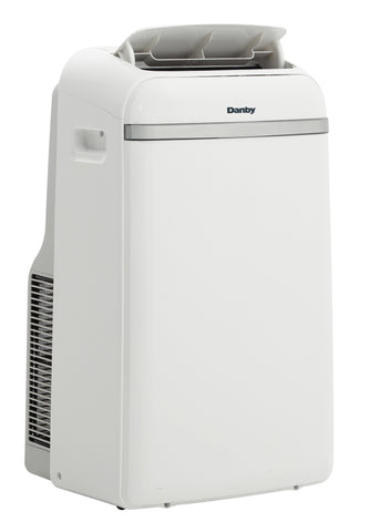 DPA120B3WDB-RM - 12,000 BTU Remanufactured Certified Portable Air Conditioner