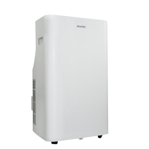 DPA120B8WDB-RF - 12,000 BTU Refurbished Portable Air Conditioner