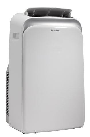 Air Conditioners Tagged Quot Retail Quot Danby Products