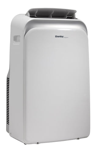 Portable Air Conditioner - 14k BTU Season Rental