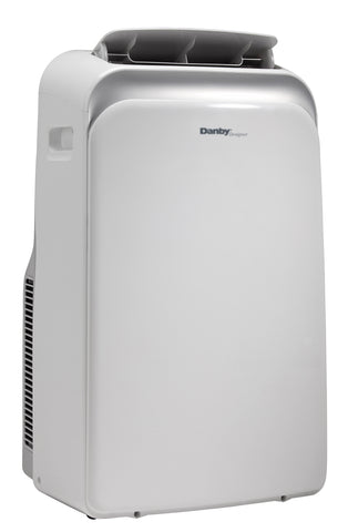 DPA140HCB1WDD-SD - 14,000 BTU Blemished Portable Air Conditioner