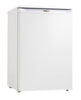 DUFM043A2WDD-3 - 4.3 cu. ft. Upright Freezer - White