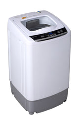 DWM030WDB-6 - 6.6 lb Top Load Washing Machine - White