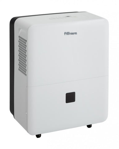 DDR60B3WP-RM - 60 Pint Refurbished Dehumidifier