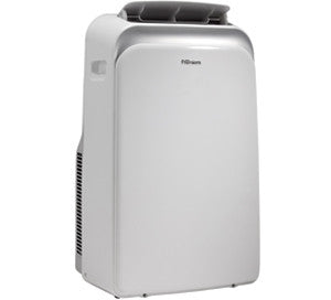 DPA120CB5WP-RM - 12,000 BTU Remanufactured Certified Portable Air Conditioner