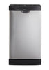 DDW1802EBLS - Built-In 8 Place Setting Dishwasher - Stainless Steel