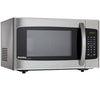 DMW111KSSDD - 1.1 cu. ft. Microwave - Stainless Steel