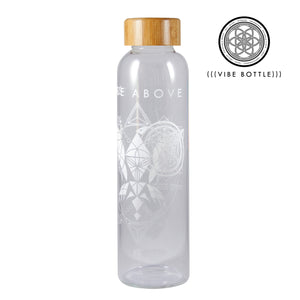 PHOENIX 18 OZ TALL - NOW IN STOCK! - Vibe Bottle