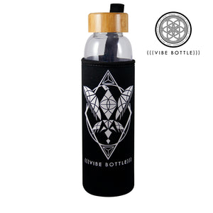 PROTECTIVE SLEEVE - PHOENIX - Vibe Bottle
