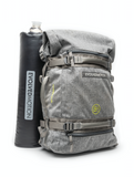 Evolved Motion BIRTHFIT Bag