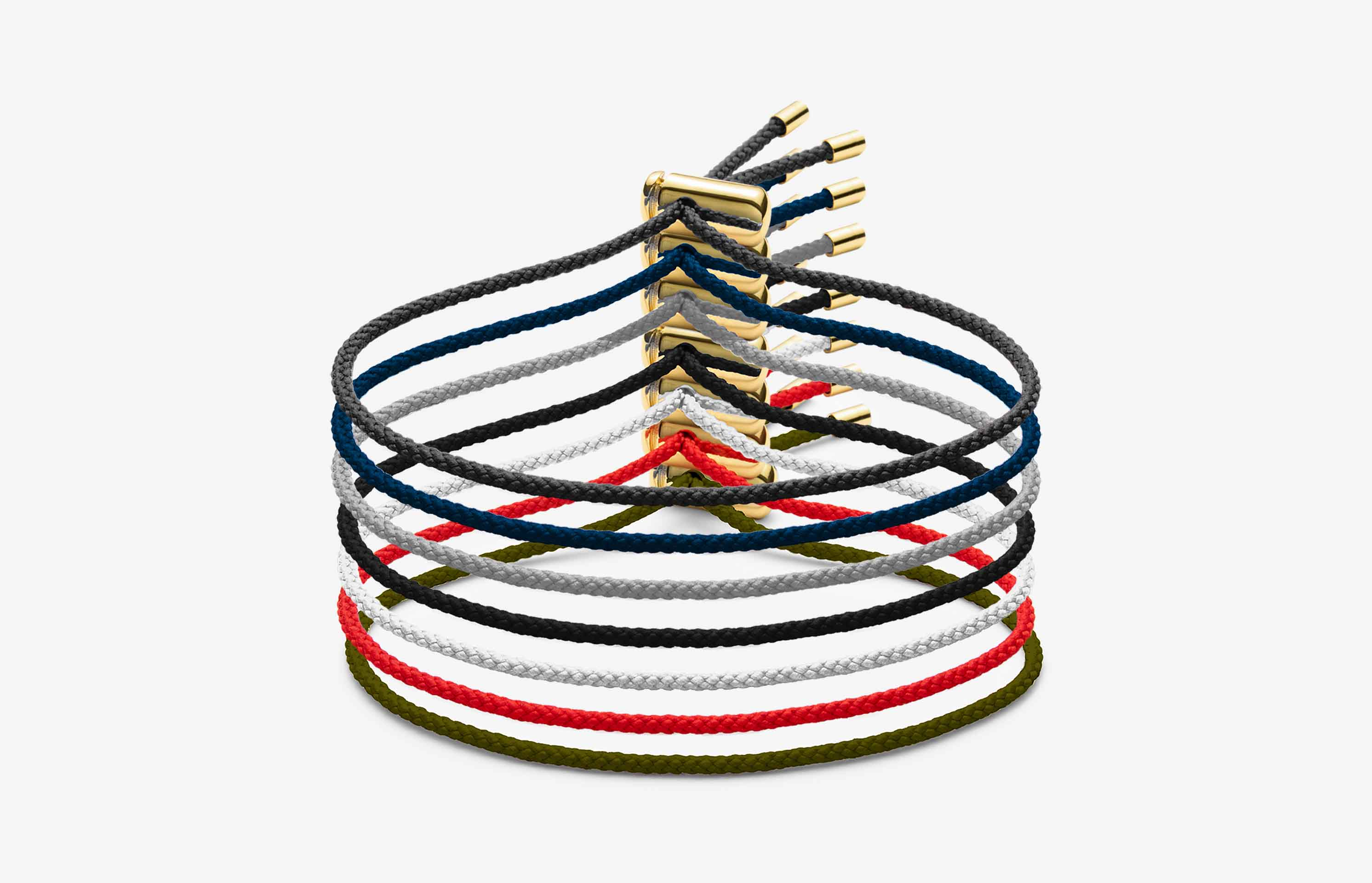 Cameron Cord (7 Pack) 1