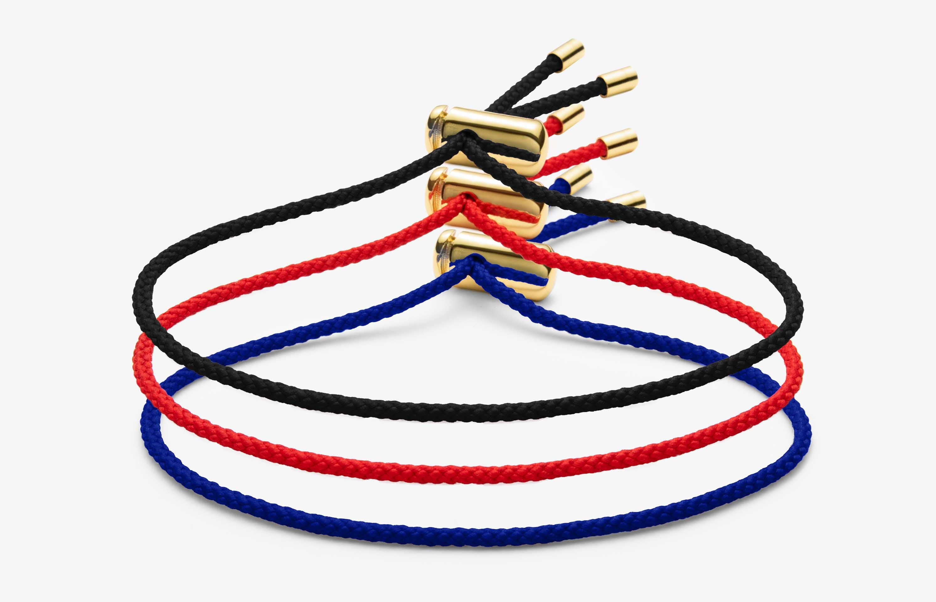 Cameron Cord (3 Pack) 1