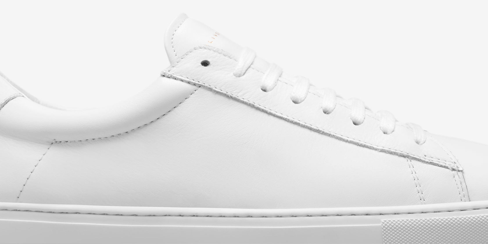 Design Details for Low 1 | White