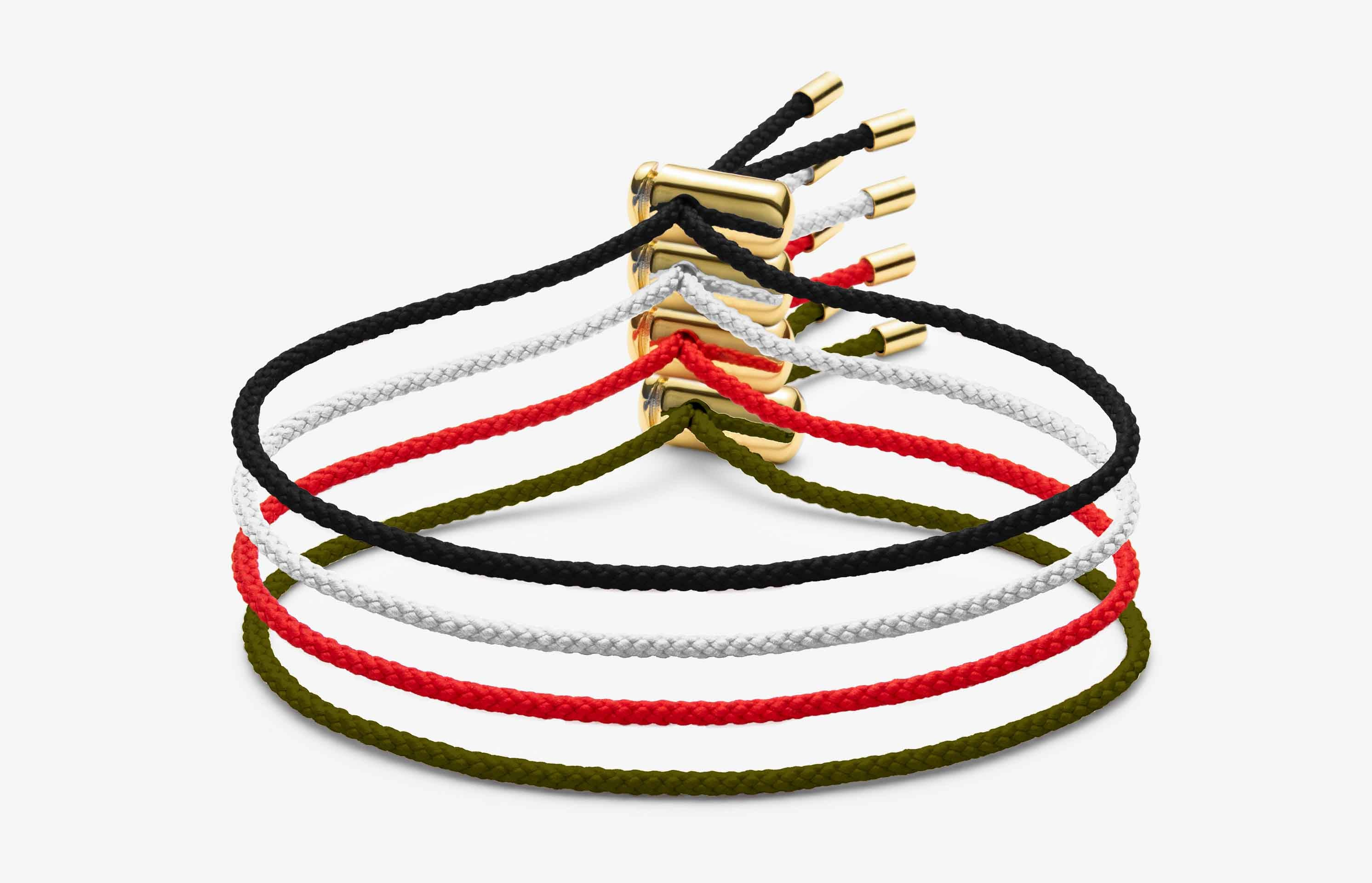 Cameron Cord (4 Pack) 1