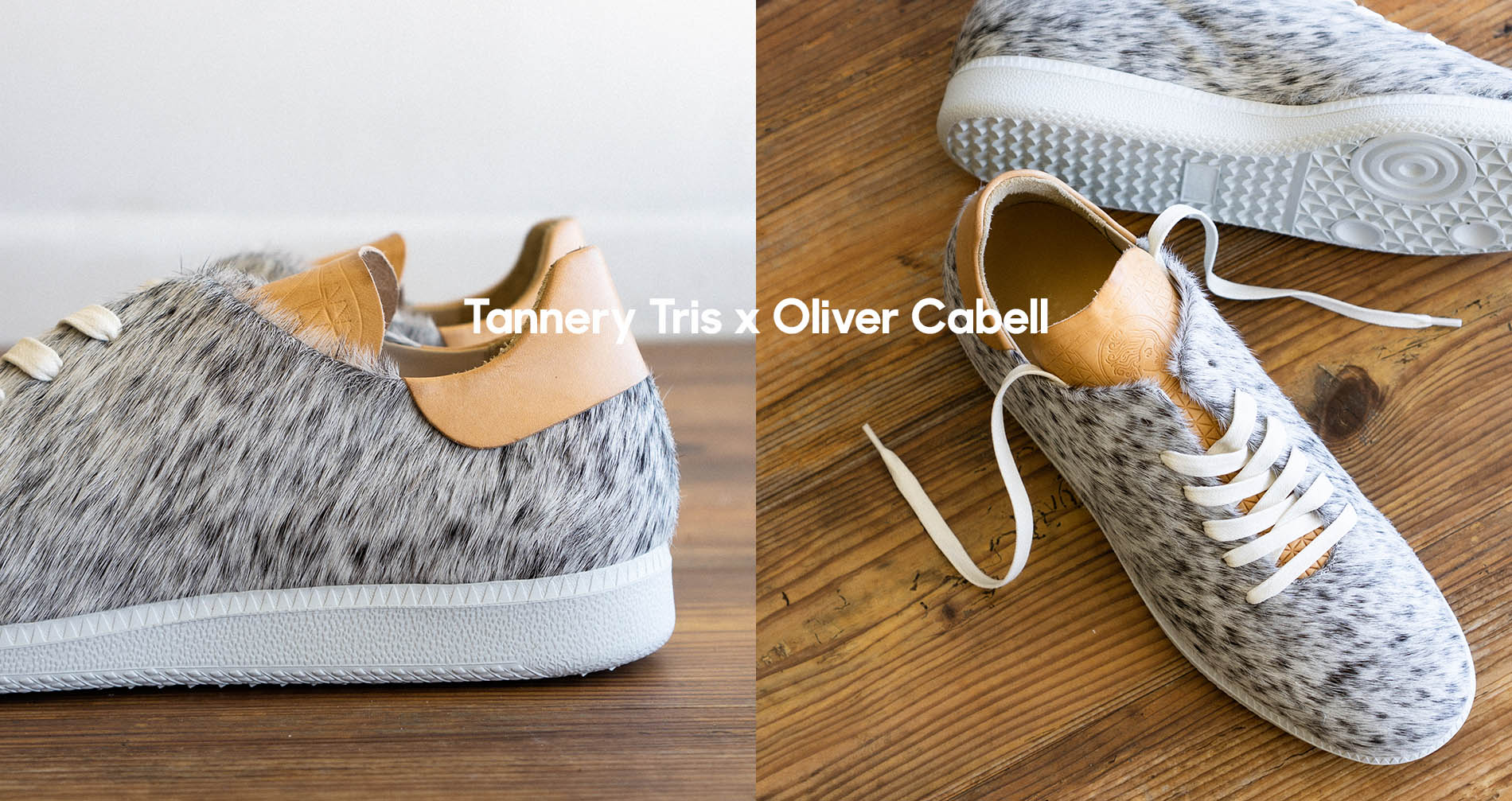 Tannery Tris x Oliver Cabell_0