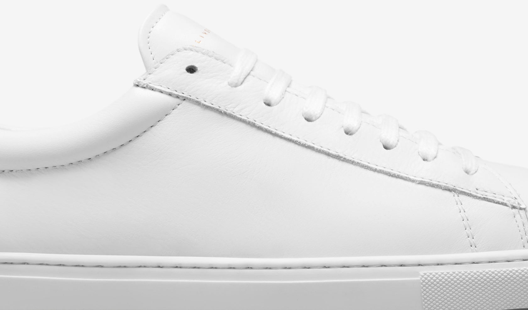 low 1 white oliver cabell womens platform white sneakers skate shoes nike com