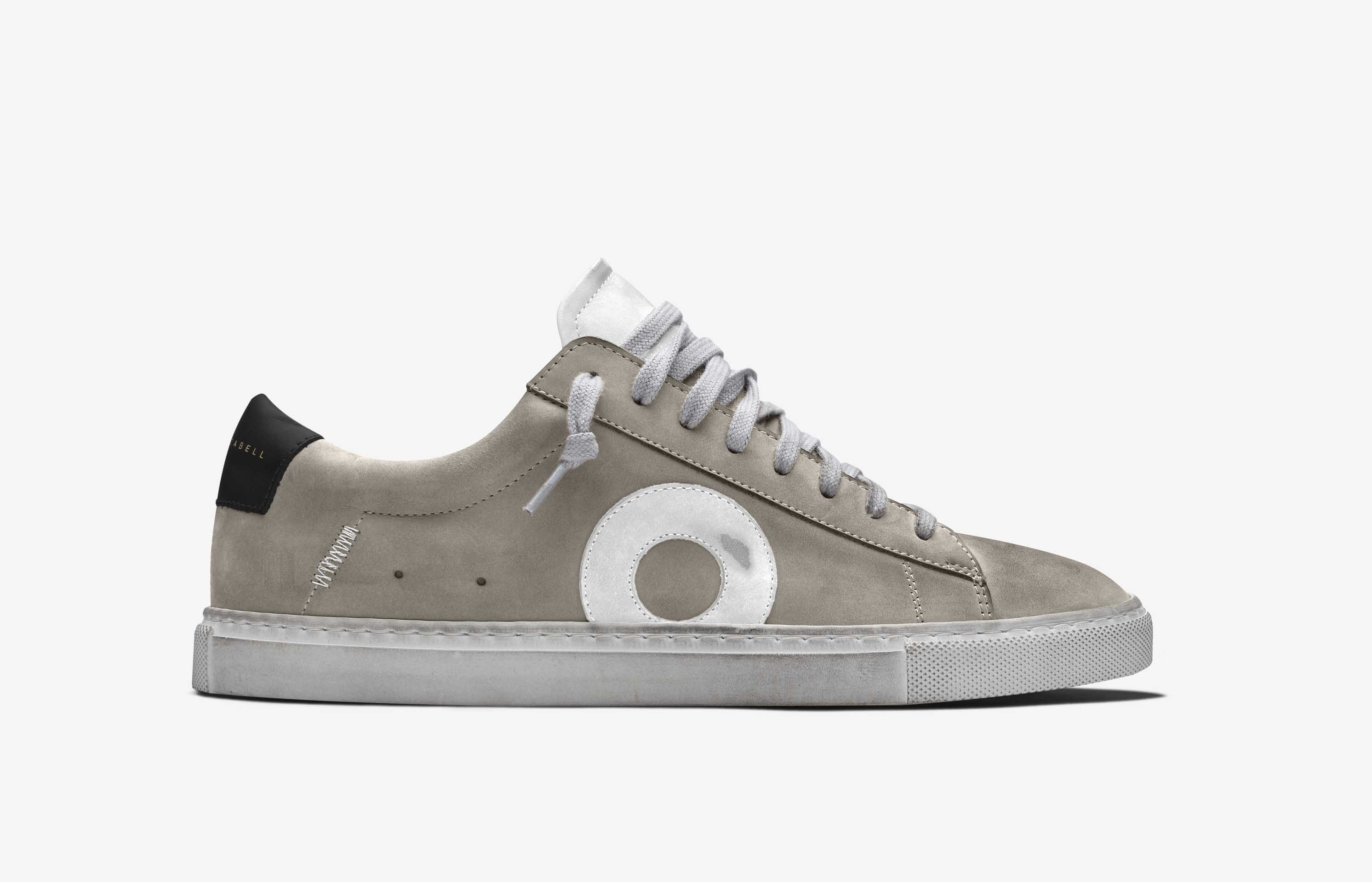 Preorder — Low 1 | Utility 1