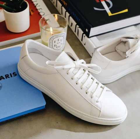 Best Common Projects Alternative