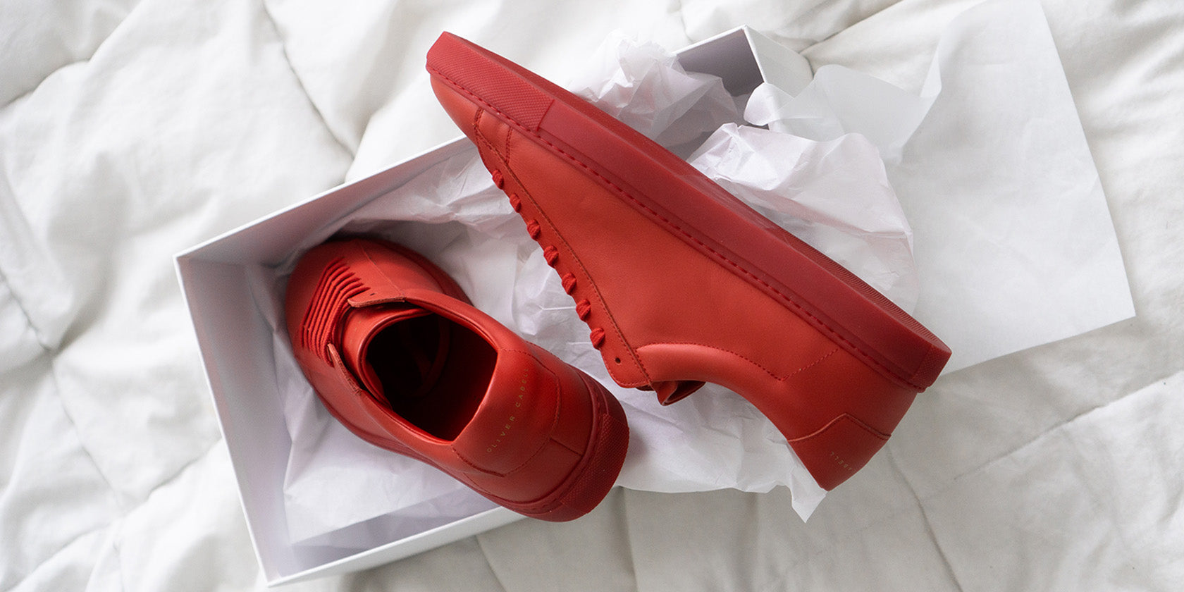Design Details for Low 1 | Red