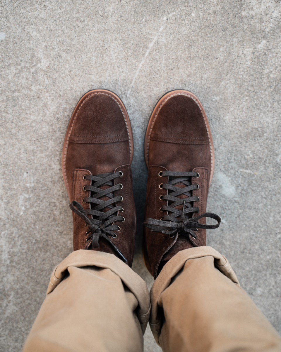 Design Details for SB 1   Brown Roughout